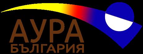 Аура България